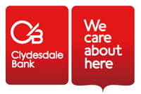 Clyesdale Bank