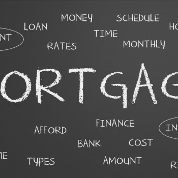 mortgage advice Radlett