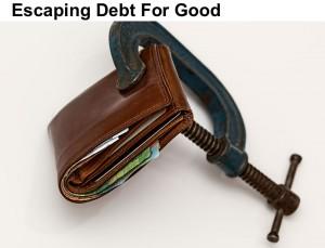 escaping_debt