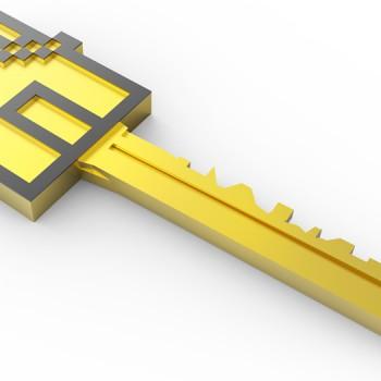 golden-3d-home-key_G17CS9ru