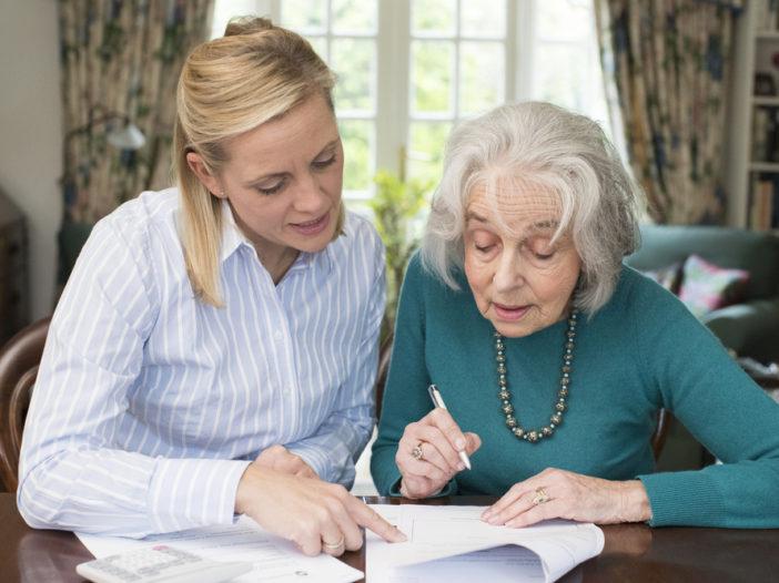 mortgage advice Radlett